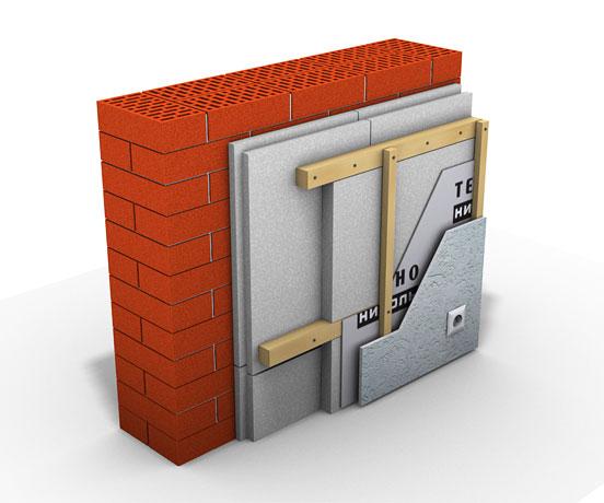 нужны менеджеры как сделать стену из техноплекса в холодильной камере возможно, попробую
